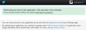 promosi blog dengan twitter