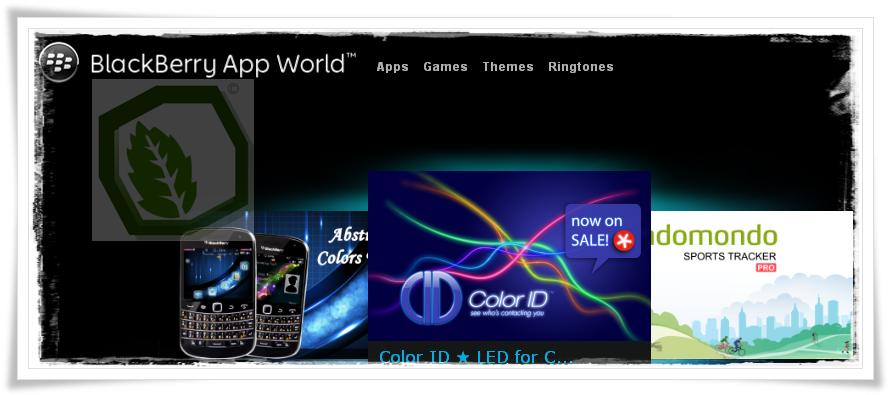 download world app