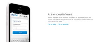 Cara Verifikasi Paypal Menggunakan Bank Lokal Indonesia