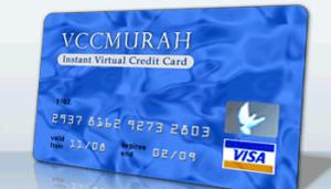 Menggunakan Jasa Verifikasi PayPal dengan VCC, Amankah?